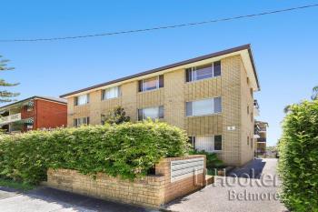 14/5-9 St Albans Rd, Kingsgrove, NSW 2208