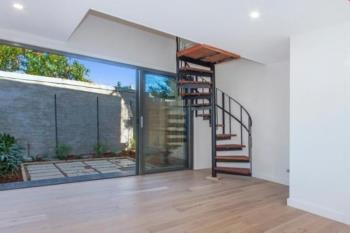140B Gowrie St, Newtown, NSW 2042
