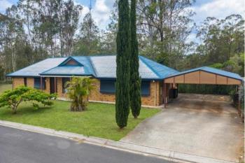 31 Alan Cres, Eight Mile Plains, QLD 4113