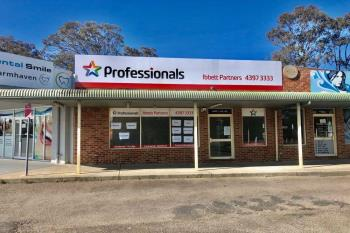 5/193-199 Pacific Hwy, Charmhaven, NSW 2263