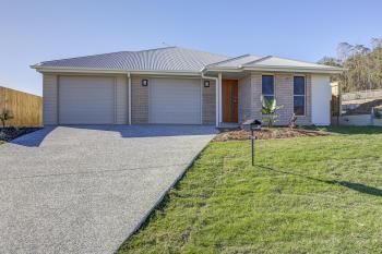 2/31 Parsons St, Collingwood Park, QLD 4301