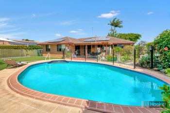 19 Burrendong Rd, Coombabah, QLD 4216