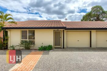 10/2 Russell St, Everton Park, QLD 4053