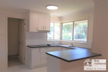 9/10-12 Kenneth Ave, Baulkham Hills, NSW 2153