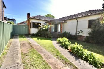 11 Myers St, Roselands, NSW 2196