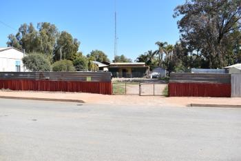 2 Penrose St, Port Pirie, SA 5540