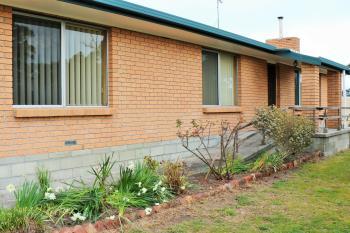 26655 Tasman Hwy, Goshen, TAS 7216