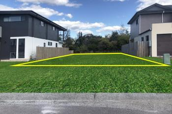 44 Parry Pde, Wyong, NSW 2259
