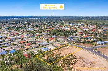 35 Isabella St, Collingwood Park, QLD 4301