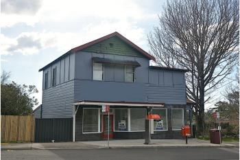 64a Great Western Hwy, Woodford, NSW 2778