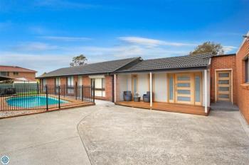 5 Meehan Cl, Horsley, NSW 2530