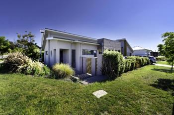 80 Hibberd Cres, Forde, ACT 2914