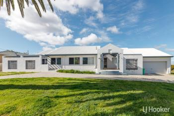 59 Parkdale Ave, South Bunbury, WA 6230