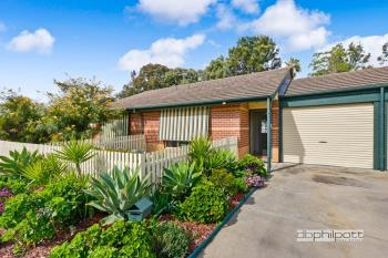 6/16 William St, Alberton, SA 5014