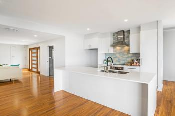 50 Lower Coast Rd, Stanwell Park, NSW 2508