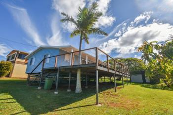 13 Alice St, Russell Island, QLD 4184