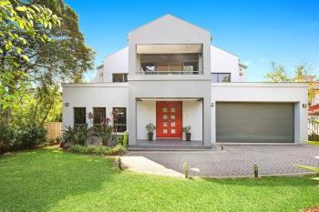 24 Barrie St, East Killara, NSW 2071