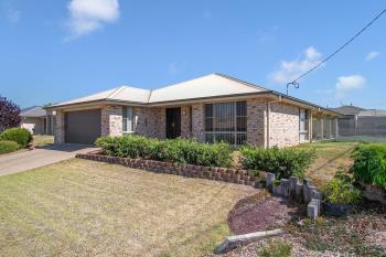 15 Grevillea Cres, Kootingal, NSW 2352