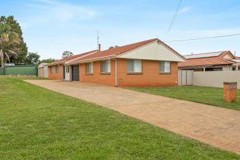 2/24a Grey St, South Toowoomba, QLD 4350