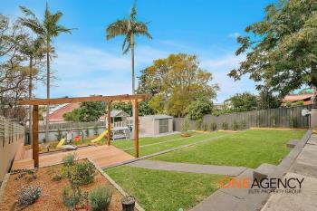 50 Edgeworth Ave, Kanahooka, NSW 2530