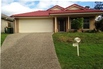 88 Mccorry Dr, Collingwood Park, QLD 4301