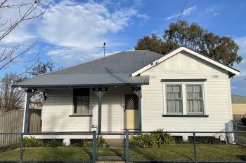 40 Merivale St, Tumut, NSW 2720