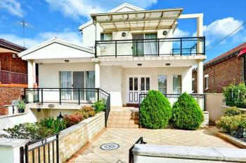 13 Manning Ave, Strathfield South, NSW 2136