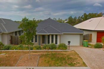 22 Hadrian Cres, Pacific Pines, QLD 4211