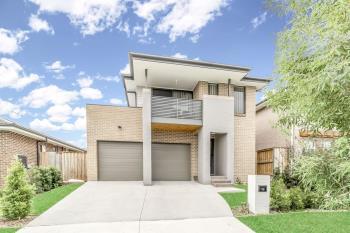 13 Stapleton Ave, Colebee, NSW 2761