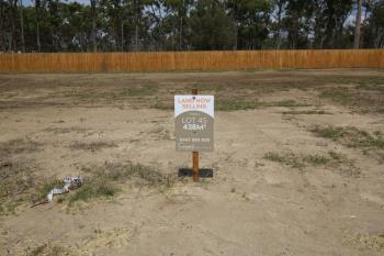 Lot 45/326 Chambers Flat Rd, Logan Reserve, QLD 4133