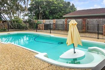 20 Jarrah St, Minyama, QLD 4575