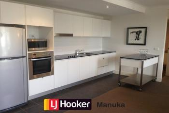167/77 Northbourne Ave, Turner, ACT 2612