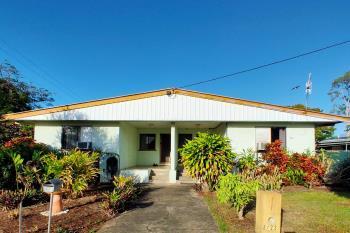 2/23 Dunn St, Cairns North, QLD 4870