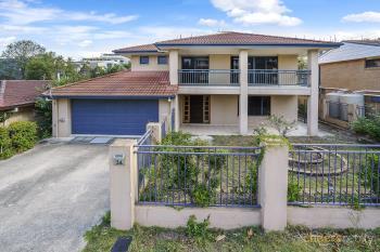 34 Khandalla St, Upper Mount Gravatt, QLD 4122