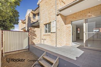 3/28 Marlowe St, Campsie, NSW 2194