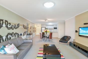 29/145 Newcastle St, Perth, WA 6000