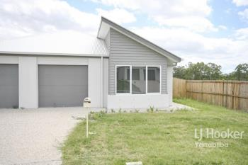 2/10 Diller Dr, Crestmead, QLD 4132