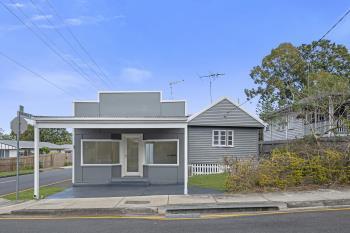 85 Lindwall St, Upper Mount Gravatt, QLD 4122