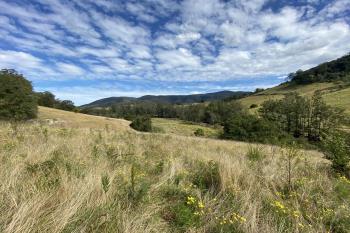 82 Khatambuhl Creek Rd, Cundle Flat, NSW 2424