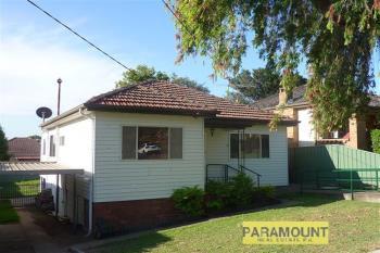 28 Meadowland Rd, Peakhurst, NSW 2210