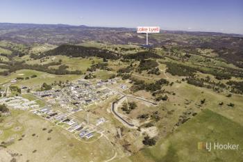 Lot 1- 11/ Bowen Vista Estate Stage , Lithgow, NSW 2790
