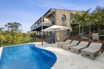 37 Londonderry Dr, Killarney Heights, NSW 2087