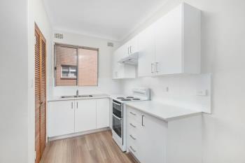 7/25-27 Hampstead Rd, Homebush West, NSW 2140