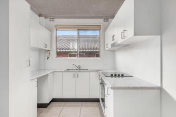 6/37 Henley Rd, Homebush West, NSW 2140
