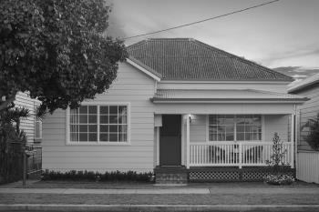 131 Roxburgh St, Stockton, NSW 2295