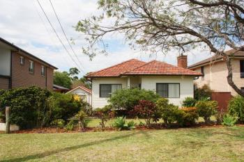 6 Blackall St, Revesby, NSW 2212