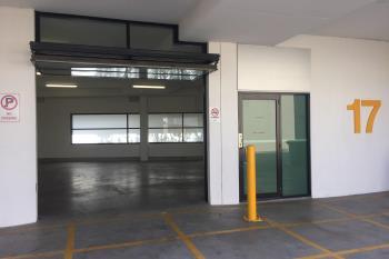 17/25 Narabang Way, Belrose, NSW 2085