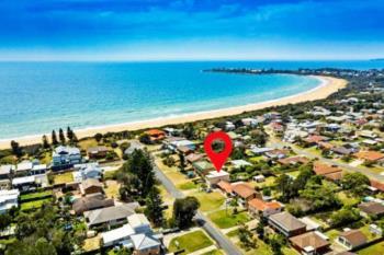 24 The Mall, Culburra Beach, NSW 2540
