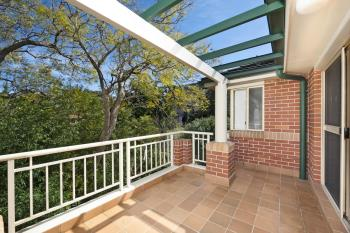 24/654 Willoughby Rd, Willoughby, NSW 2068