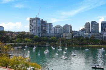 22/29 East Crescent St, Mcmahons Point, NSW 2060